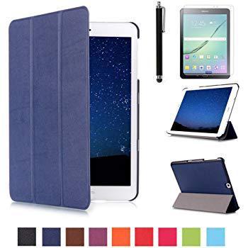 housse de protection pour tablette samsung galaxy tab 2