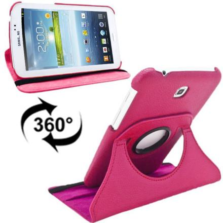 housse galaxy tab 3 7 pouces