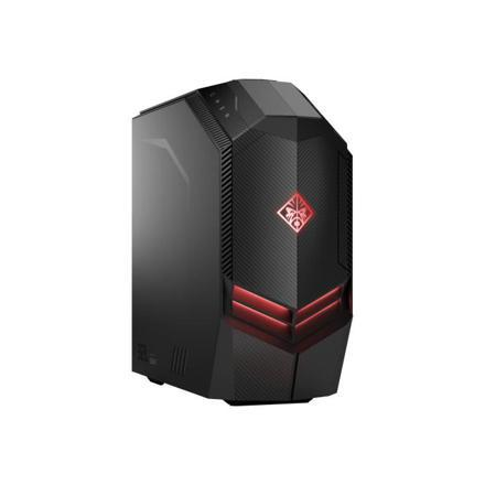 hp omen tour