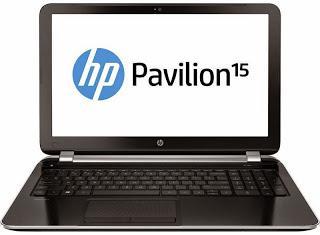 hp pavilion g9