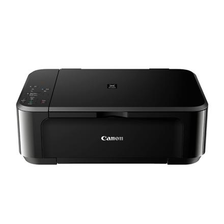 imprimante canon ip