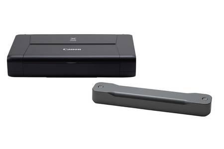 imprimante compacte wifi