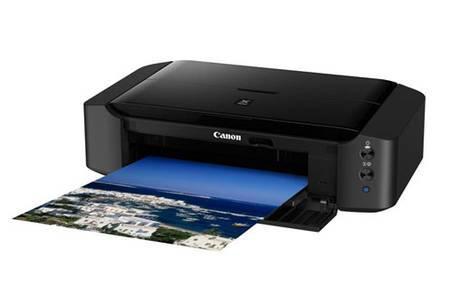 imprimante photo a3