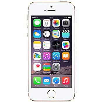 iphone 5s pas cher amazon