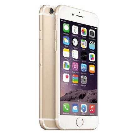 iphone 6 pas cher neuf