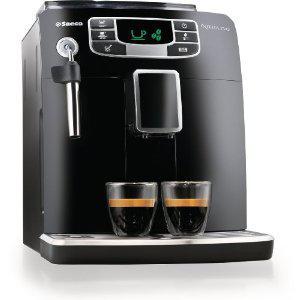 la meilleure machine à café