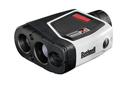 laser bushnell
