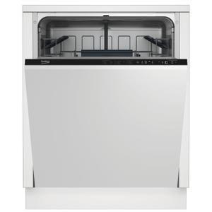 lave vaisselle 60 cm pas cher