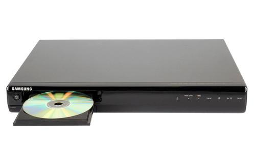 lecteur graveur dvd samsung