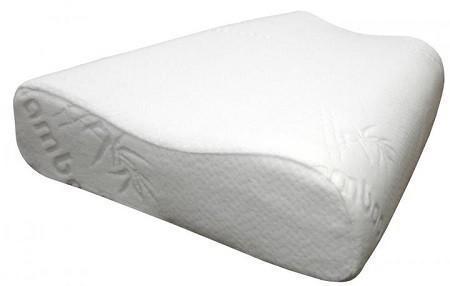 les meilleurs oreillers