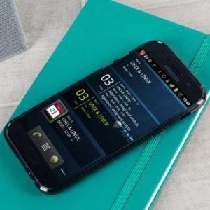 les meilleurs smartphones à moins de 300 euros