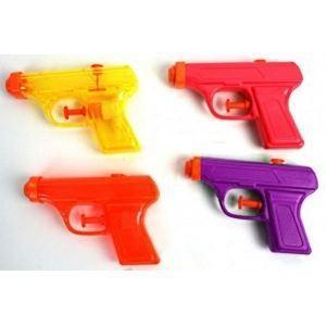 lot pistolet a eau
