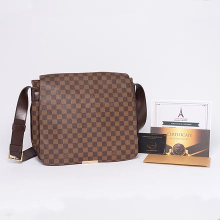 louis vuitton homme sacoche