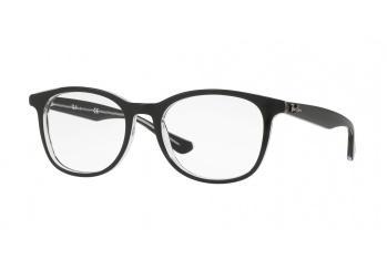 lunette de vue ado garcon