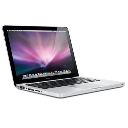 macbook 13 pouce