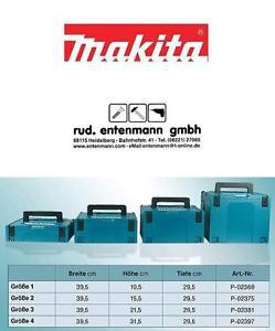 mak pac taille 3