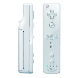 manette wii pas cher