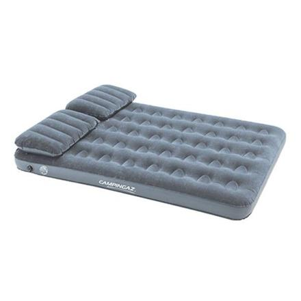 matelas gonflable 160x200