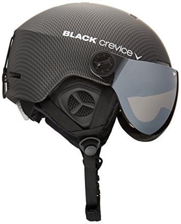 meilleur casque ski