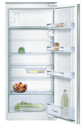 meilleur frigo encastrable