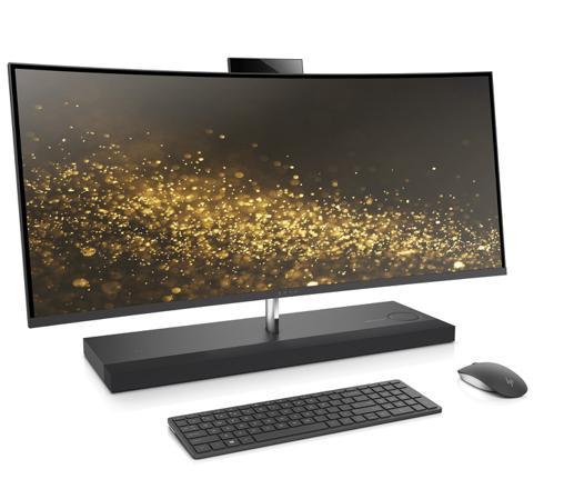 meilleur ordinateur fixe
