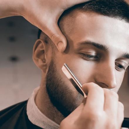 meilleur shavette