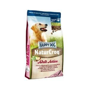 meilleurs croquettes pour chiens