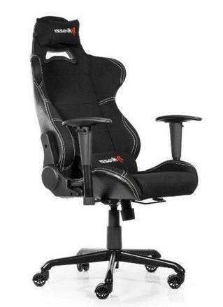 meilleurs fauteuils gamer