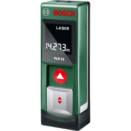 metre laser bosch