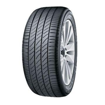 michelin primacy 215