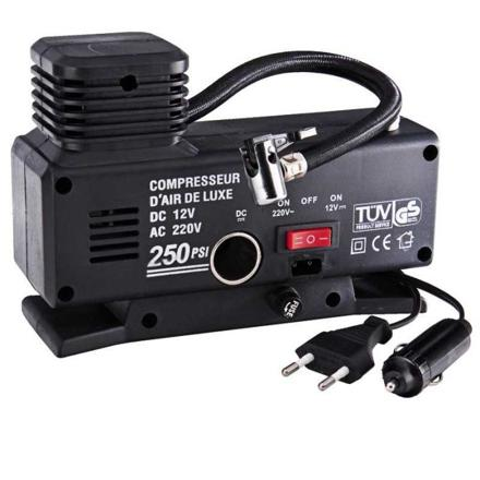mini compresseur d'air 220v