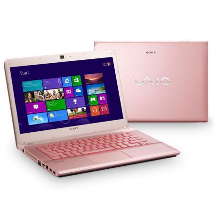 mini ordinateur portable rose pas cher