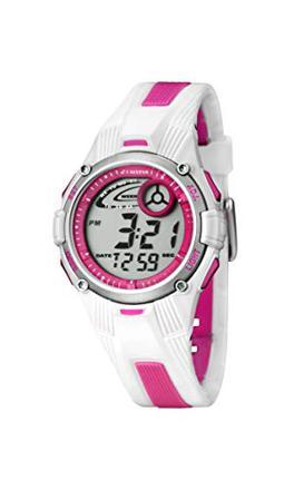 montre chronometre fille