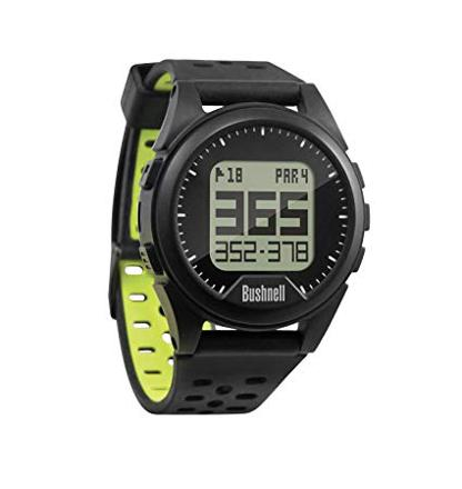 montre gps bushnell neo ion