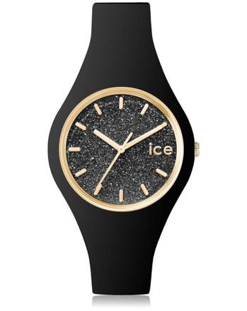 montre ice watch glitter