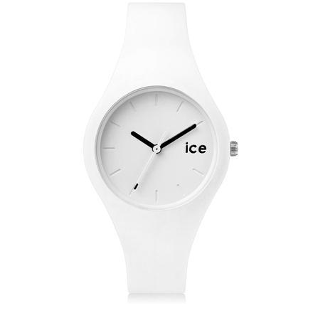 montre ice watch ice