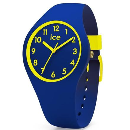 montre ice watch junior