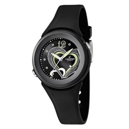 montres calypso pas cher