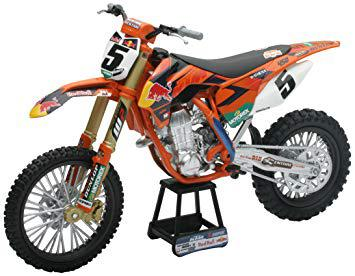 moto cross amazon