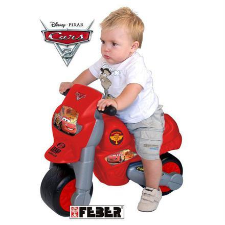 moto jouet 2 ans