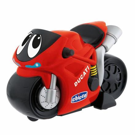 moto jouet
