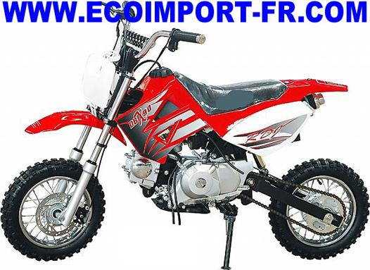 moto pour enfant pas cher