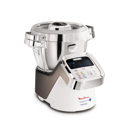 moulinex companion xl