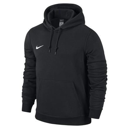 nike sweat enfant