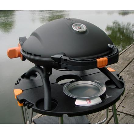 o\'grill