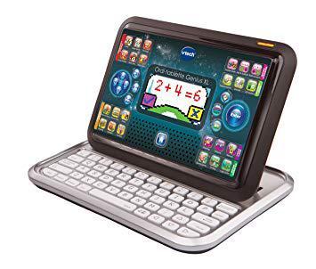 ordi tablette genius xl