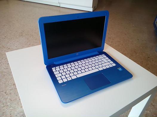 ordinateur portable 13.3
