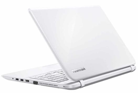 ordinateur portable 15 pouces blanc