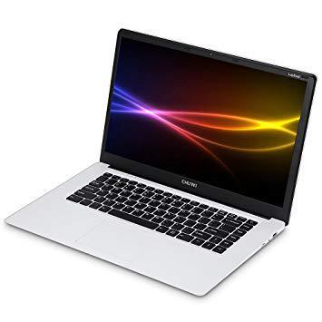 ordinateur portable 64 go