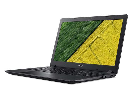 ordinateur portable acer 15.6 pouces